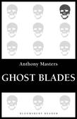 Ghost Blades