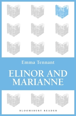 Elinor and Marianne