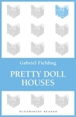 Pretty Doll Houses