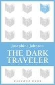 The Dark Traveler