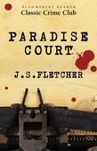 Paradise Court
