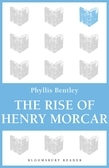The Rise of Henry Morcar