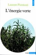 L'Energie verte