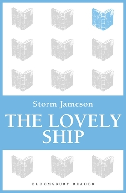 The Lovely Ship