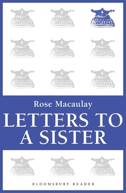 Letters To A Sister
