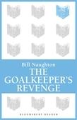 The Goalkeeper's Revenge