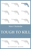 Tough to Kill
