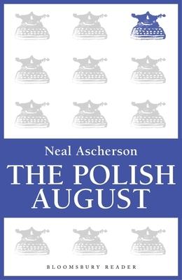 The Polish August