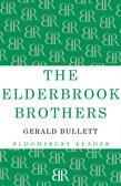 The Elderbrook Brothers