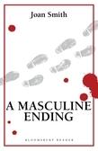 A Masculine Ending
