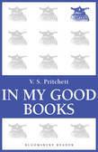In My Good Books
