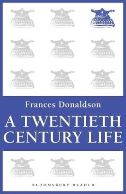 A Twentieth-Century Life