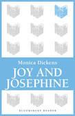 Joy and Josephine