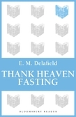 Thank Heaven Fasting