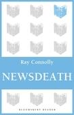 Newsdeath