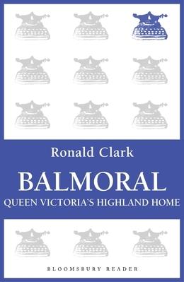Balmoral
