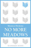 No More Meadows