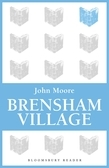Brensham Village