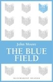 The Blue Field
