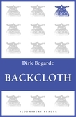 Backcloth