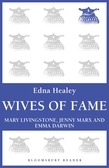 Wives of Fame