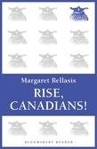 Rise, Canadians!