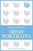 Irish Portraits