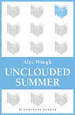 Unclouded Summer