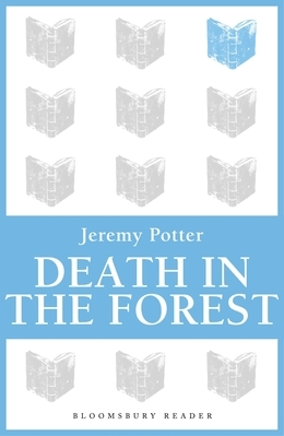Death In The Forest