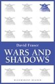 Wars and Shadows