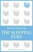 The Sleeping Fury