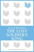 The Lost Soldier's Song