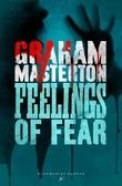 Feelings of Fear