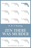 Zen there was Murder