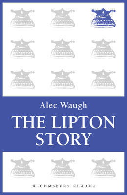 The Lipton Story