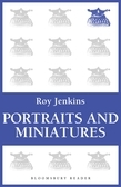 Portraits and Miniatures