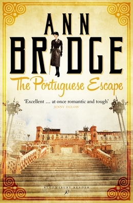 The Portuguese Escape