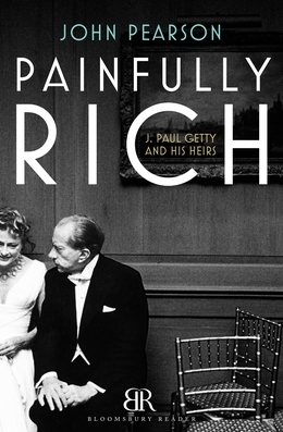 Painfully Rich