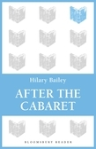 After the Cabaret