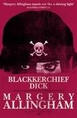 Blackkerchief Dick