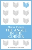 The Angel in the Corner