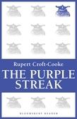 The Purple Streak