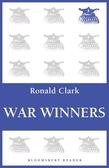 War Winners