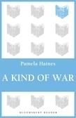 A Kind of War