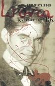 Lorca - a Dream of Life