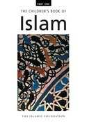 The Children's Book of Islam Part One