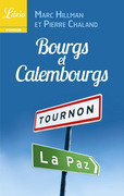 Bourgs et Calembourgs