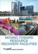 Moving Toward Resource Recovery Facilities