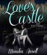 Love's Castle