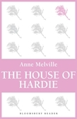 The House of Hardie